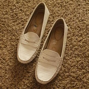 Sam Edelman loafers size 7.5